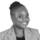 02. Ms Lungile Mashele _website
