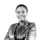 Dr Cynthia Khumalo - AWEaP_website