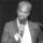 John Kamara - AWEaP