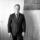 Kevin Gesseau - AWEaP_webite