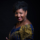 Lebogang Chaka_colour