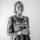 Lindiwe Nakedi - AWEaP_website