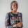 Lindiwe Nakedi - AWEaP_websites