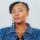Ms Nambula Kachumi