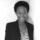 Zingisa Motloba 2 - AWEaP_website
