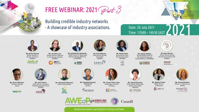 2021_AWEaP_webinar 3 Stage graphic