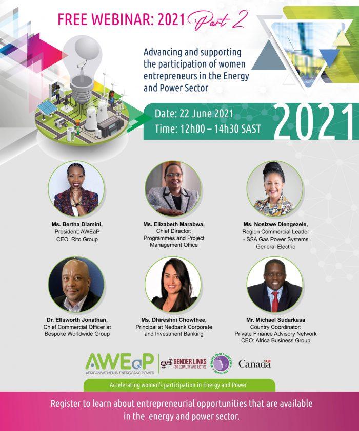 2021_AWEaP_webinar_part2_final