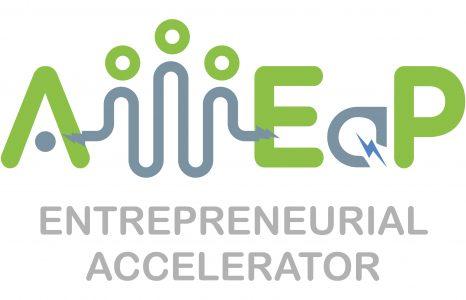 EA logo-01