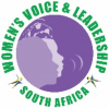 Womens voice